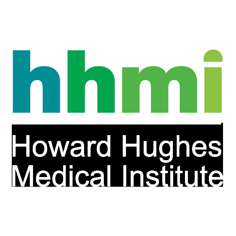 Howard Hughes Medical Institute